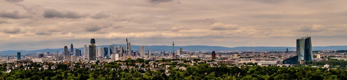 DARC Ortsverband Frankfurt F05